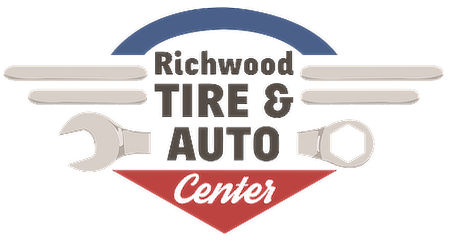 Richwood Auto Repair