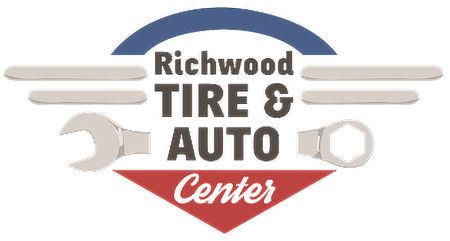 Richwood Auto Repair