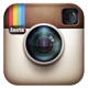 richwood tire instagram